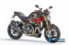 Ducati_Monster_1200S_2017_carbon_ilmberger_1