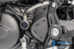 Ducati_Monster_1200S_2017_carbon_ilmberger_11