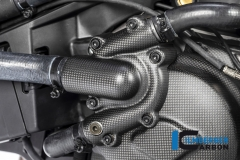 Ducati_Monster_1200S_2017_carbon_ilmberger_12