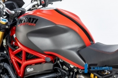 Ducati_Monster_1200S_2017_carbon_ilmberger_19
