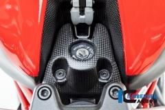 Ducati_Monster_1200S_2017_carbon_ilmberger_21