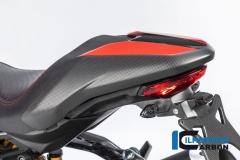 Ducati_Monster_1200S_2017_carbon_ilmberger_22