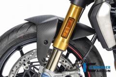 Ducati_Monster_1200S_2017_carbon_ilmberger_25