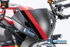 Ducati_Monster_1200S_2017_carbon_ilmberger_28
