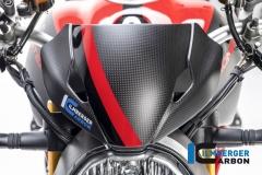 Ducati_Monster_1200S_2017_carbon_ilmberger_29