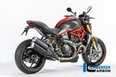 Ducati_Monster_1200S_2017_carbon_ilmberger_3