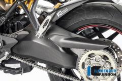 Ducati_Monster_1200S_2017_carbon_ilmberger_31