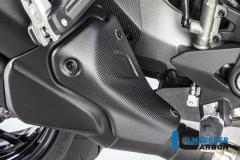 Ducati_Monster_1200S_2017_carbon_ilmberger_33