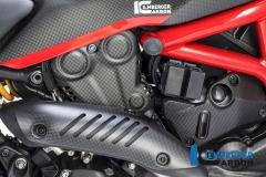 Ducati_Monster_1200S_2017_carbon_ilmberger_36