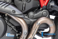 Ducati_Monster_1200S_2017_carbon_ilmberger_37