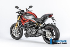 Ducati_Monster_1200S_2017_carbon_ilmberger_4