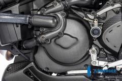 Ducati_Monster_1200S_2017_carbon_ilmberger_40