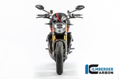 Ducati_Monster_1200S_2017_carbon_ilmberger_5