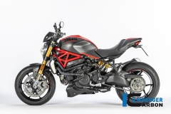 Ducati_Monster_1200S_2017_carbon_ilmberger_7