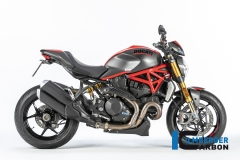 Ducati_Monster_1200S_2017_carbon_ilmberger_8