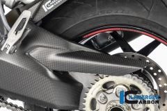Ducati_Monster_1200S_2017_carbon_ilmberger_9