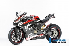 Ducati_Panigale_V4_Carbon_Ilmberger_51