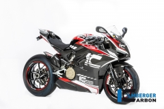 Ducati_Panigale_V4_Carbon_Ilmberger_52