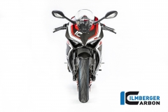 Ducati_Panigale_V4_Carbon_Ilmberger_53