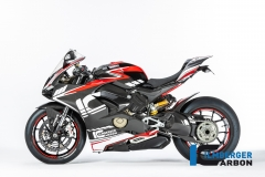 Ducati_Panigale_V4_Carbon_Ilmberger_54