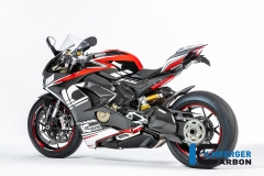 Ducati_Panigale_V4_Carbon_Ilmberger_55