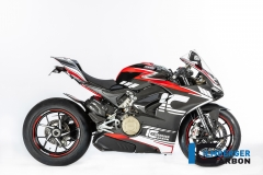 Ducati_Panigale_V4_Carbon_Ilmberger_56