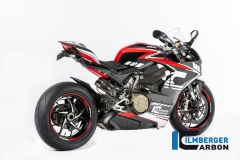 Ducati_Panigale_V4_Carbon_Ilmberger_57
