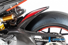 Ducati_Panigale_V4_Carbon_Ilmberger_60