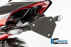 Ducati_Panigale_V4_Carbon_Ilmberger_61
