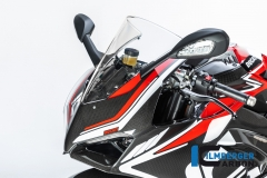 Ducati_Panigale_V4_Carbon_Ilmberger_63