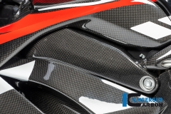 Ducati_Panigale_V4_Carbon_Ilmberger_64