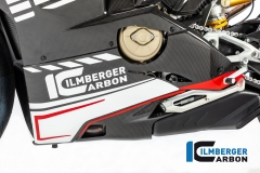 Ducati_Panigale_V4_Carbon_Ilmberger_65