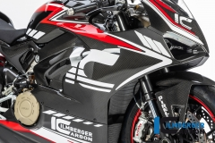 Ducati_Panigale_V4_Carbon_Ilmberger_67