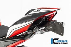 Ducati_Panigale_V4_Carbon_Ilmberger_69