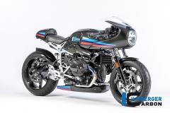 bmw_r9t_racer_carbon_1