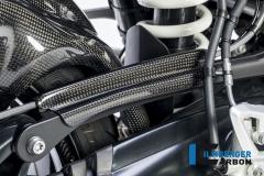 bmw_r9t_racer_carbon_13