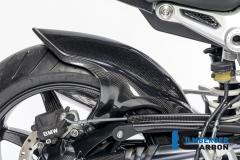 bmw_r9t_racer_carbon_14