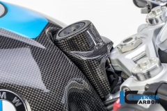 bmw_r9t_racer_carbon_16