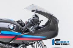 bmw_r9t_racer_carbon_19