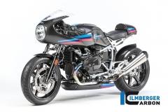bmw_r9t_racer_carbon_2