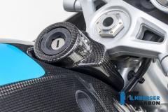 bmw_r9t_racer_carbon_20