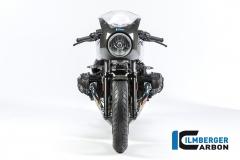 bmw_r9t_racer_carbon_3