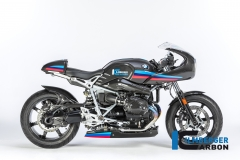 bmw_r9t_racer_carbon_4