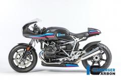 bmw_r9t_racer_carbon_5