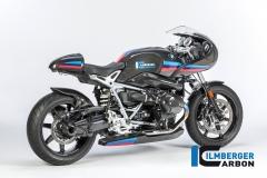 bmw_r9t_racer_carbon_6