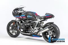 bmw_r9t_racer_carbon_7