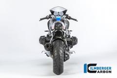 bmw_r9t_racer_carbon_8