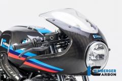 bmw_r9t_racer_carbon_9
