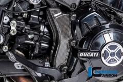 Ducati_XDiavel_carbon_10_2_DG