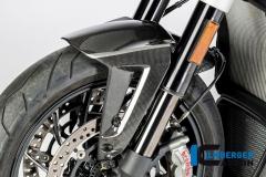 Ducati_XDiavel_carbon_11_2_DG